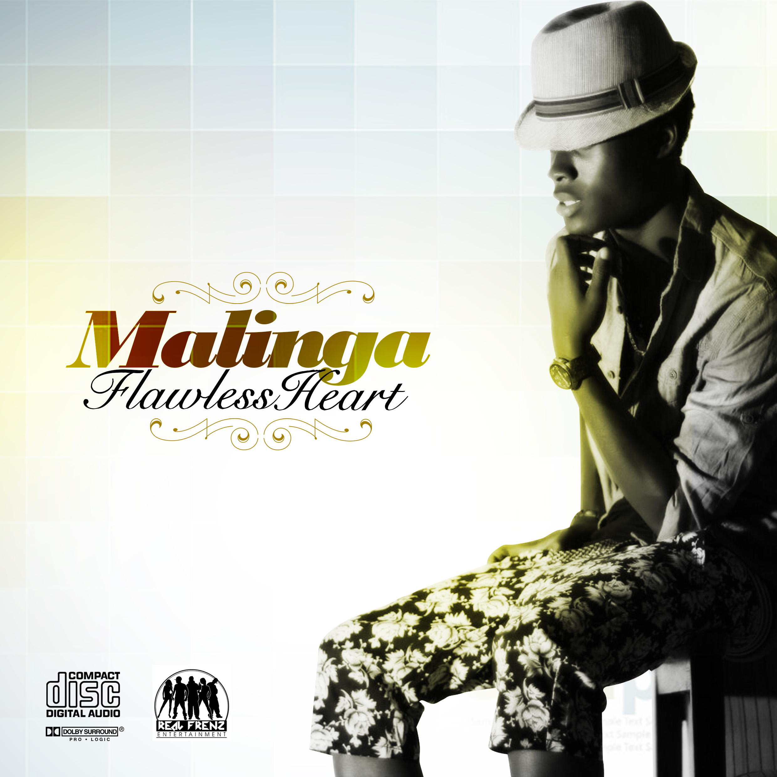 Malinga Mafia - The Next Big Deal